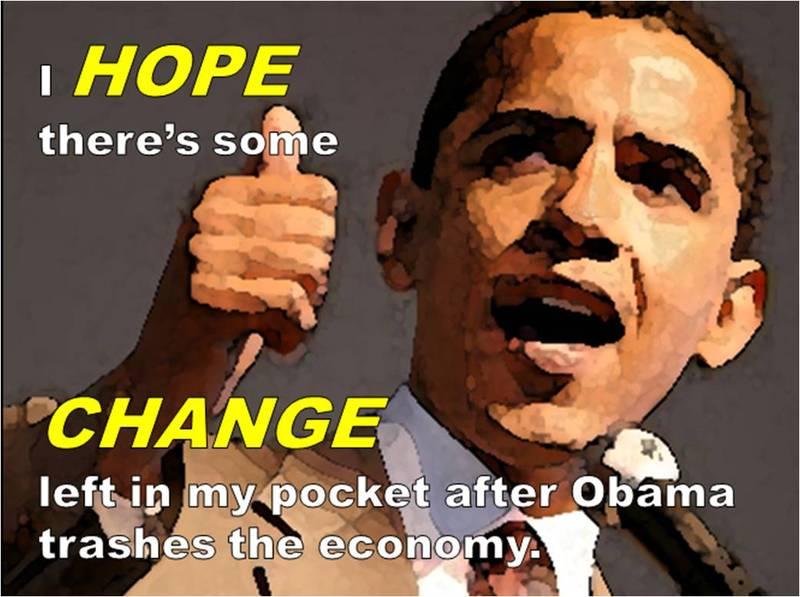 Hope_change_2