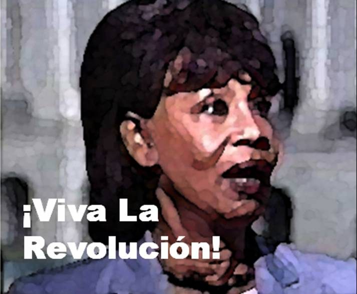 Maxine_waters_chavez