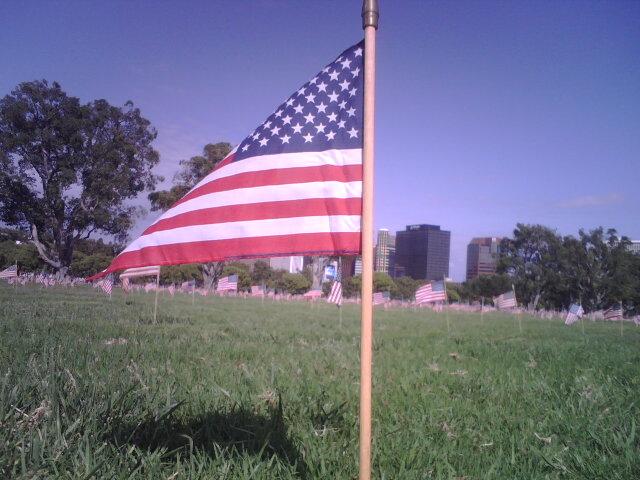 Memorial_day10
