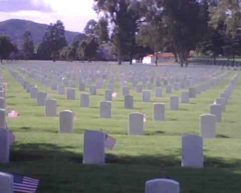 Memorial_day3