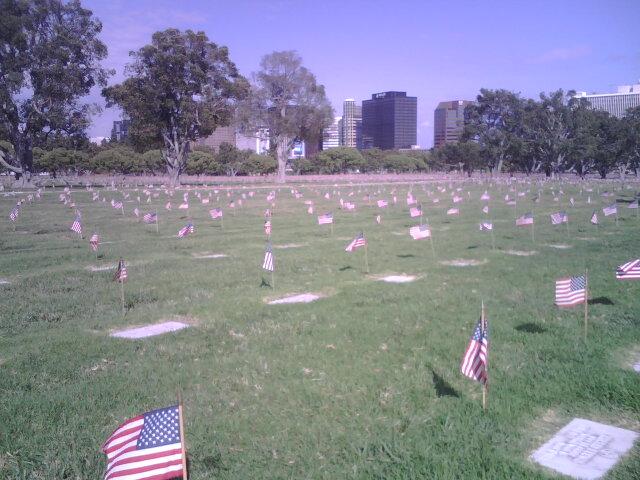 Memorial_day7