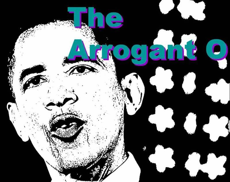 Arrogant_o